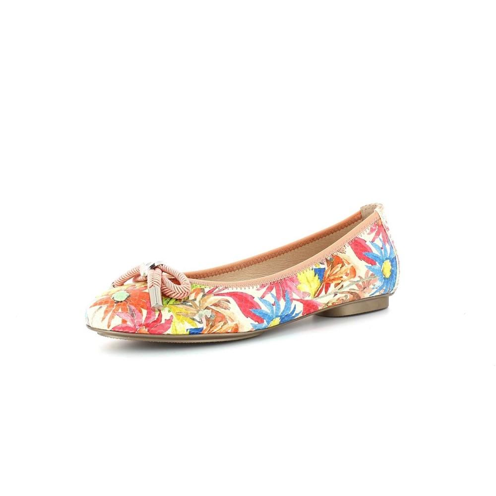 Bailarina Blossom Coral