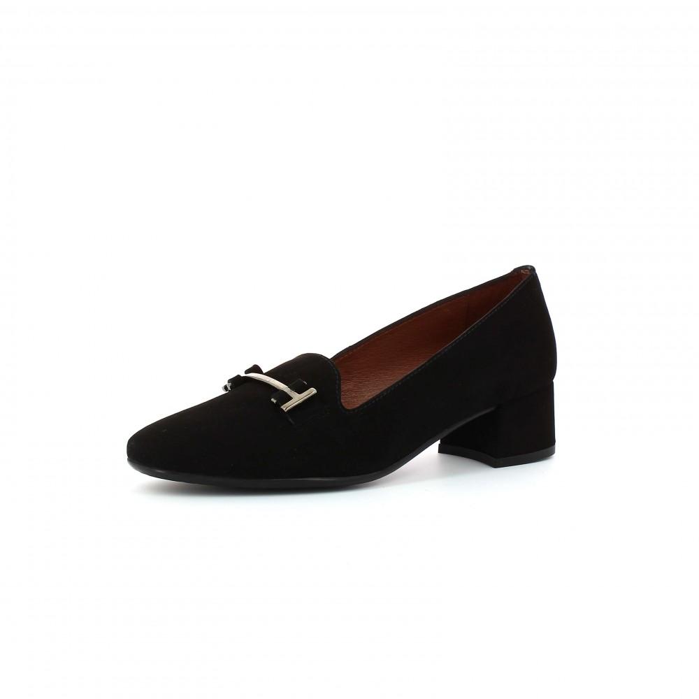 Zapatos de tacón Mocasín Marion