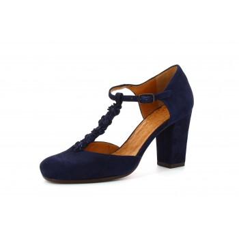 Zapato tacón Anaio