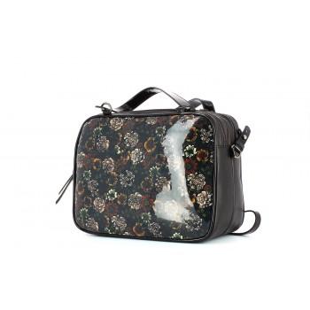 Bolso maletín