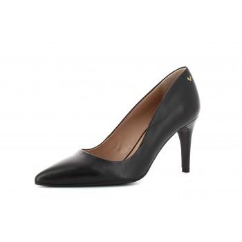 Zapatos de tacón Evite Black