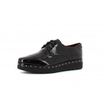 Zapato Blucher mujer Atenea