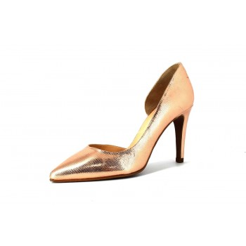 Stiletto Tejussino Rose Gold