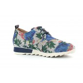 Sneakers Ginseng Multi