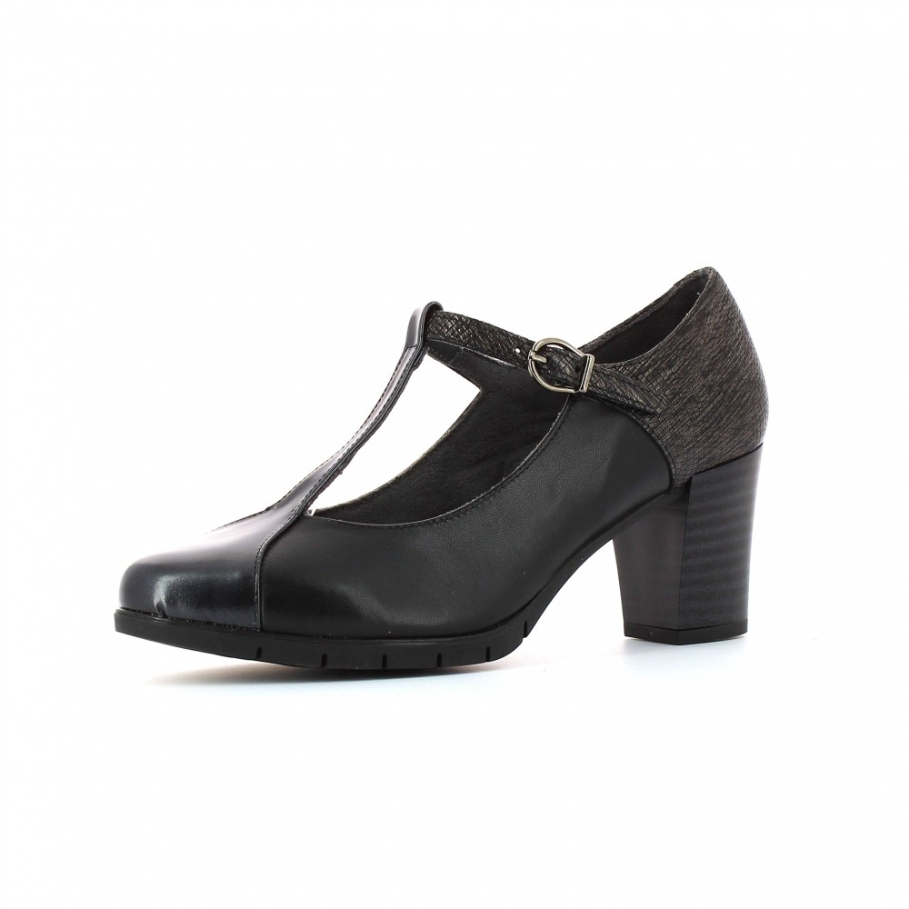 Zapato Gilda