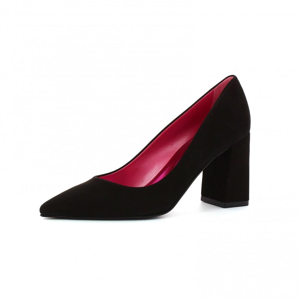 Zapatos de tacón Renata