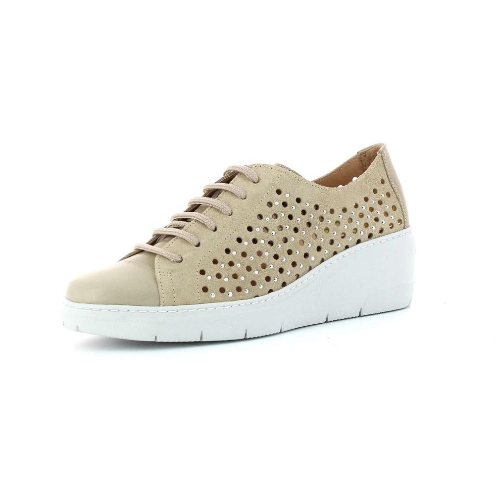 Sneakers Bora Bora