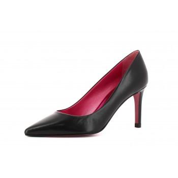 Zapatos de tacón Stiletto Renata