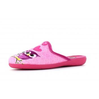 Zapatillas de casa Buho