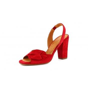 Zapato tacón Anami