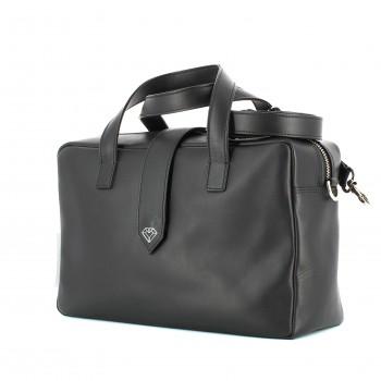 Bolso de mano mujer Ellen Bag