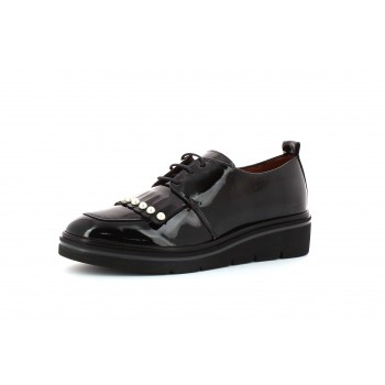 Zapato Blucher mujer Rooney