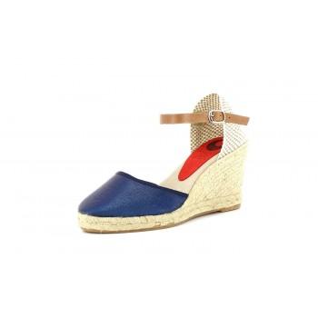 Dorothy Zapatos Calidad Voltagee De Mujer Mambo Calzado px7qx6w