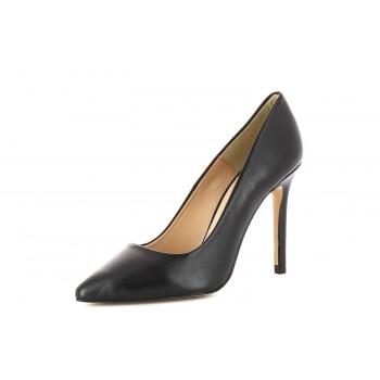 Zapato Stiletto Ehya Negro