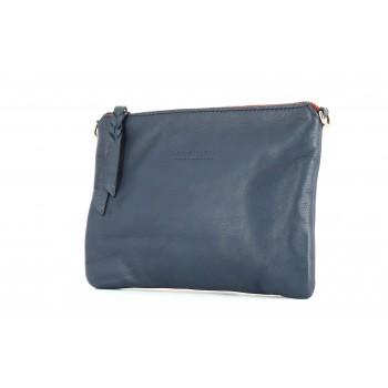 Bolso Take me out - Azul