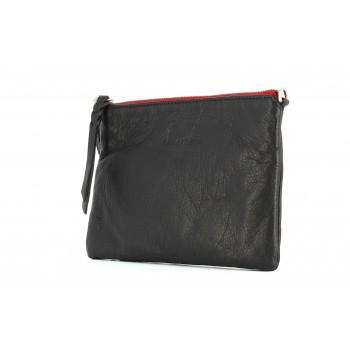 Bolso Take me out - Negro