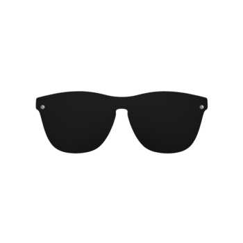 Wild Turtle Gafas Sol BlackPearl