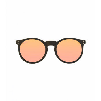 Wild Turtle Gafas Sol Nature