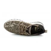 Zapatillas deportivas mujer Polar