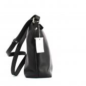 Carmen Berdonces Bandolera Roxanne Bag