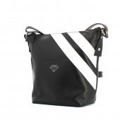 Bandolera Mujer Roxanne Bag