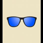 Wild Turtle Gafas Sol Marine